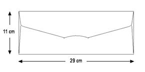 Rozměrový náčrt Z013
