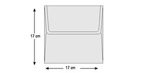 Rozměrový náčrt Z036