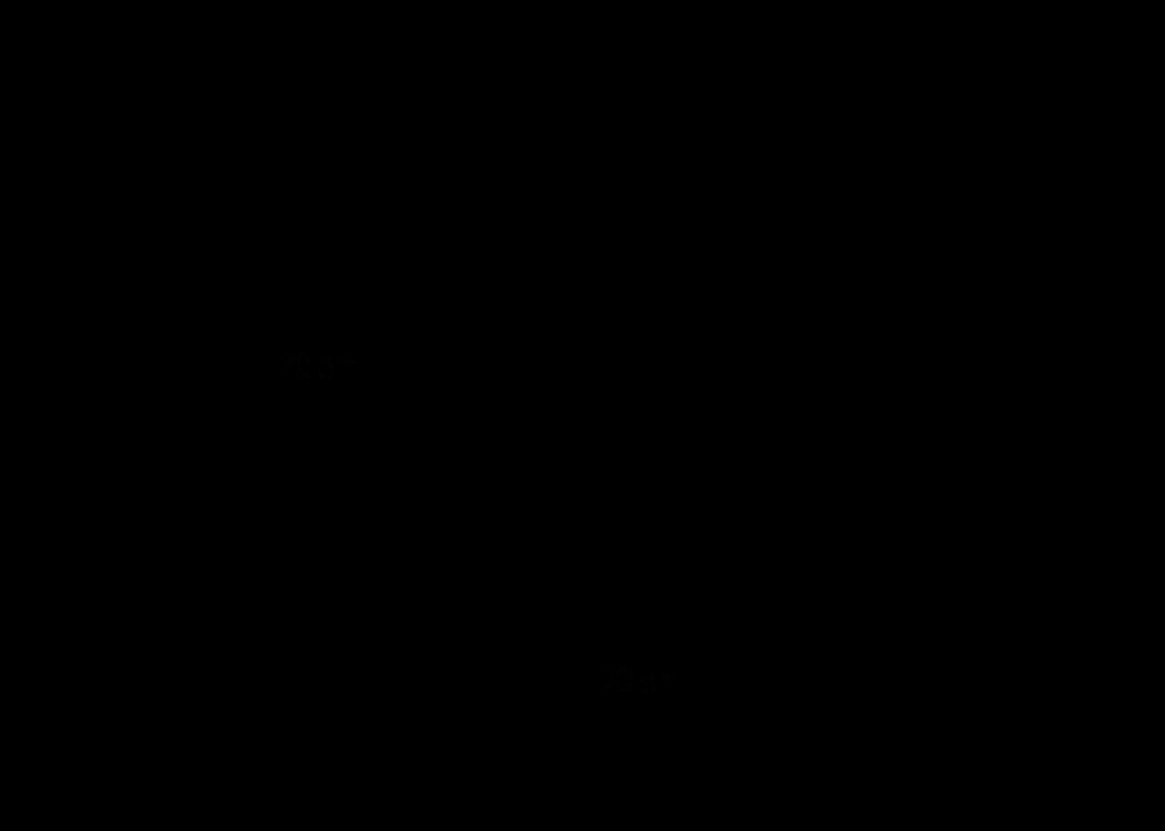 Rozměrový náčrt Z050