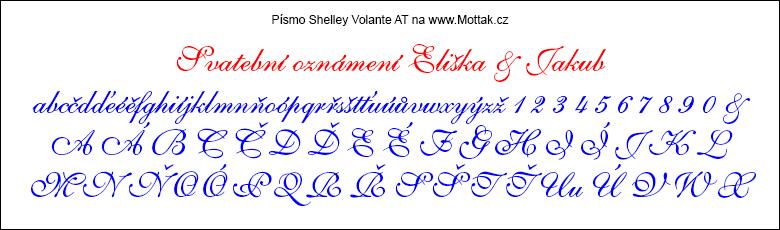 shelley volante font free download