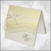 Svatební oznámení 087_01_08