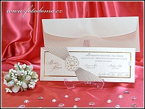 Svatební oznámení 3294