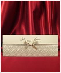 Svatební oznámení 5438