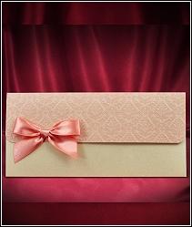 Svatební oznámení 5525